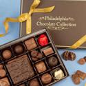 Chocolate Gift Boxes & Tins