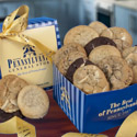 Hope's Cookies At The Pennsylvania General Store